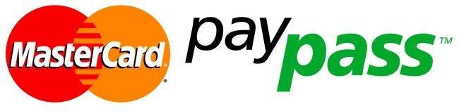 mastercard_paypass_logo.jpg