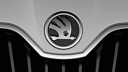Škoda confirma el Octavia CC y un SUV mediano