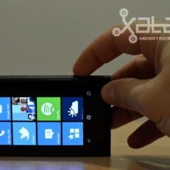Foto 12 de 15 de la galería nokia-lumia-800-prueba-hardware en Xataka