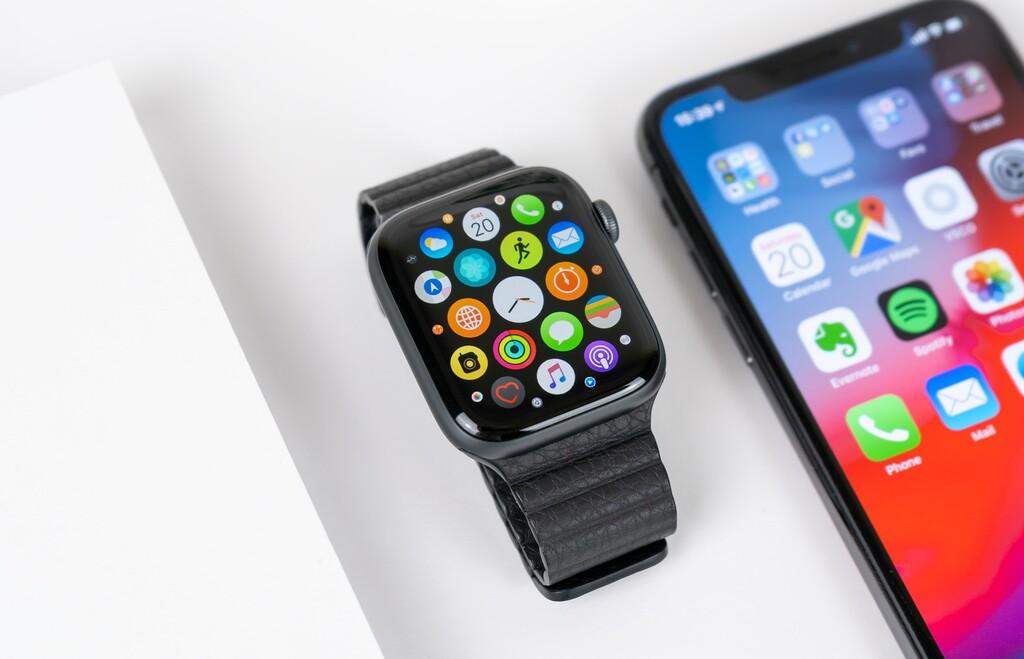 El Apple Watch Series 7 puede traer cambios internos gracias a una nueva tecnología de chip, según DigiTimes