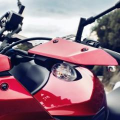Foto 22 de 28 de la galería yamaha-tracer-700-estudio-y-detalles en Motorpasion Moto