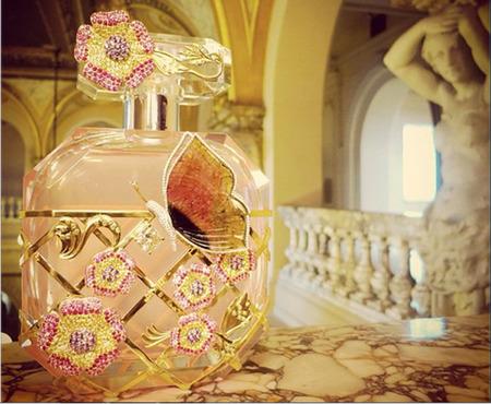 Bombshell Fantasy Fragrance