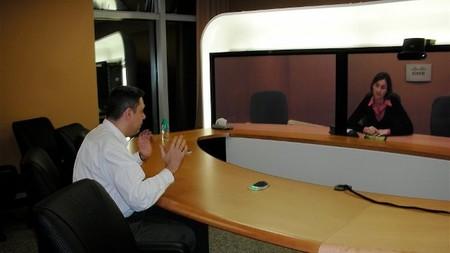 Aumenta la demanda de videoconferencia para empresas según los resultados de Arkadin