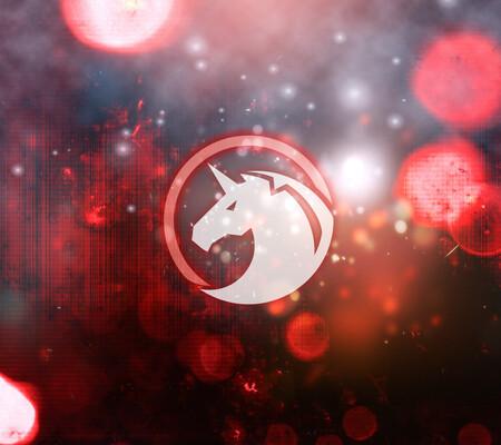 Dirty Unicorns anuncia su muerte: una de las mejores ROMs personalizadas apaga sus servidores
