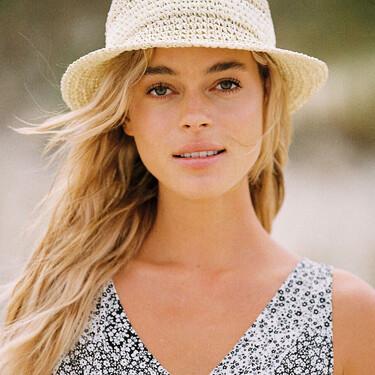Exfoliantes faciales: ¿cuál es mejor comprar? Consejos y recomendaciones