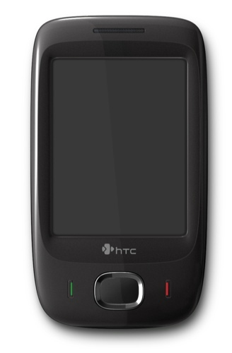 HTC Touch 3G y HTC Touch Viva