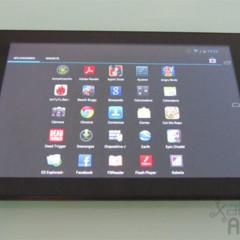 Foto 11 de 20 de la galería analisis-bq-elcano en Xataka Android