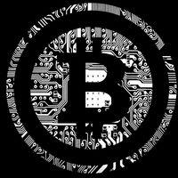 Este maquiavélico troyano se apodera del portapapeles de Windows y reemplaza las direcciones de Bitcoin que copies