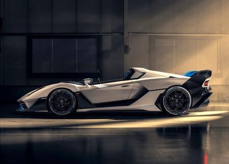 Lamborghini Sc20 2020 1600 06