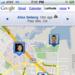 GoogleLatitude(untantodescafeinado)eneliPhone