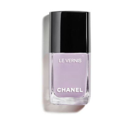 Le Vernis Larga Duracion 709 Purple Ray