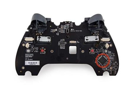 iFixit_Steam_Machine_control