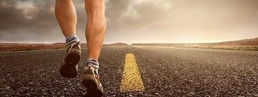 La motivación intrínseca es mucho más poderosa que la extrínseca, pero también más difícil de alcanzar