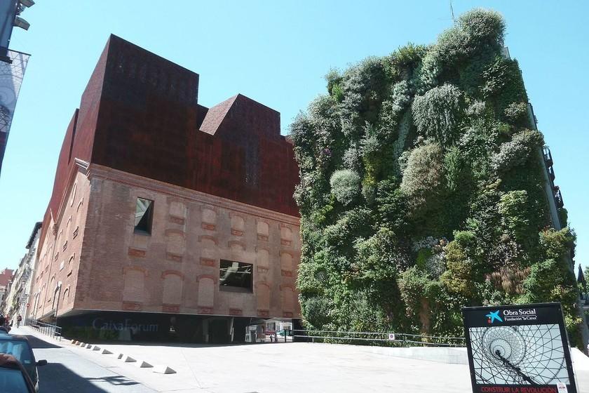 CaixaForum acogerá sesiones especiales de Today at Apple en Madrid a partir del 15 de noviembre thumbnail