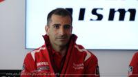 Disfrutamos junto a Marc Gené de las 24 Horas de Le Mans 2015: mil y una historias de carreras