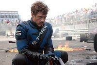 Taquilla española | Iron Man no puede con Alicia