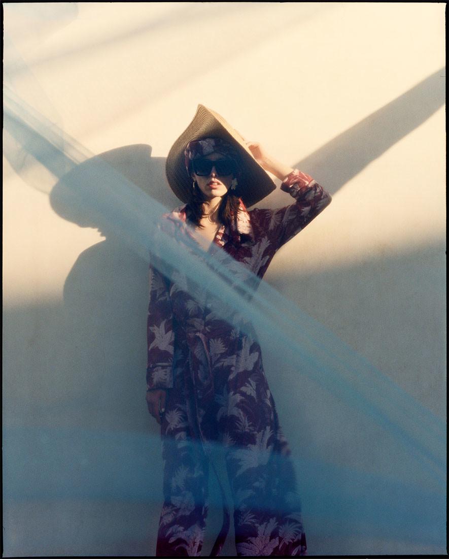 Foto de Zara 'Maxium Lenghts' (11/12)