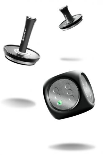 Lenovo accesorios
