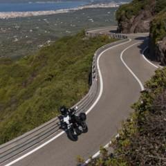 Foto 46 de 111 de la galería husqvarna-nuda-900-y-900r-datos-y-fotos-oficiales en Motorpasion Moto