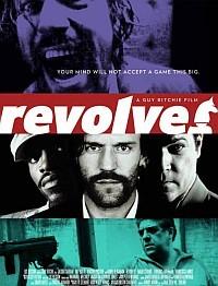 revolver-poster.jpg