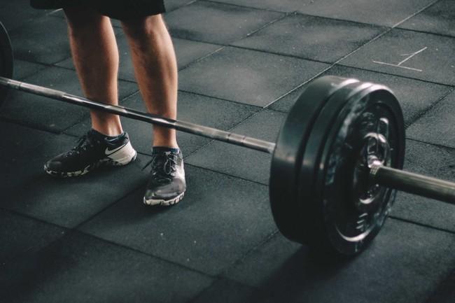 Éstos fitstagramers te inspirarán lograr tu objetivo de año nuevo: ponerte en forma