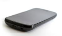 Nexus S, Motorola Xoom Wi-Fi, y Galaxy Nexus reciben Ice Cream Sandwich (Android 4.0.4)