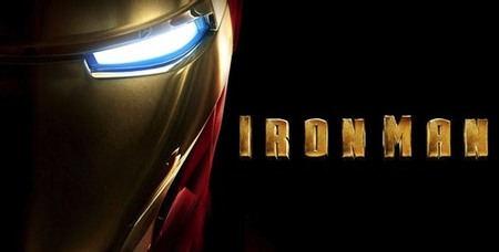 'Iron Man 2' confirmado por SEGA