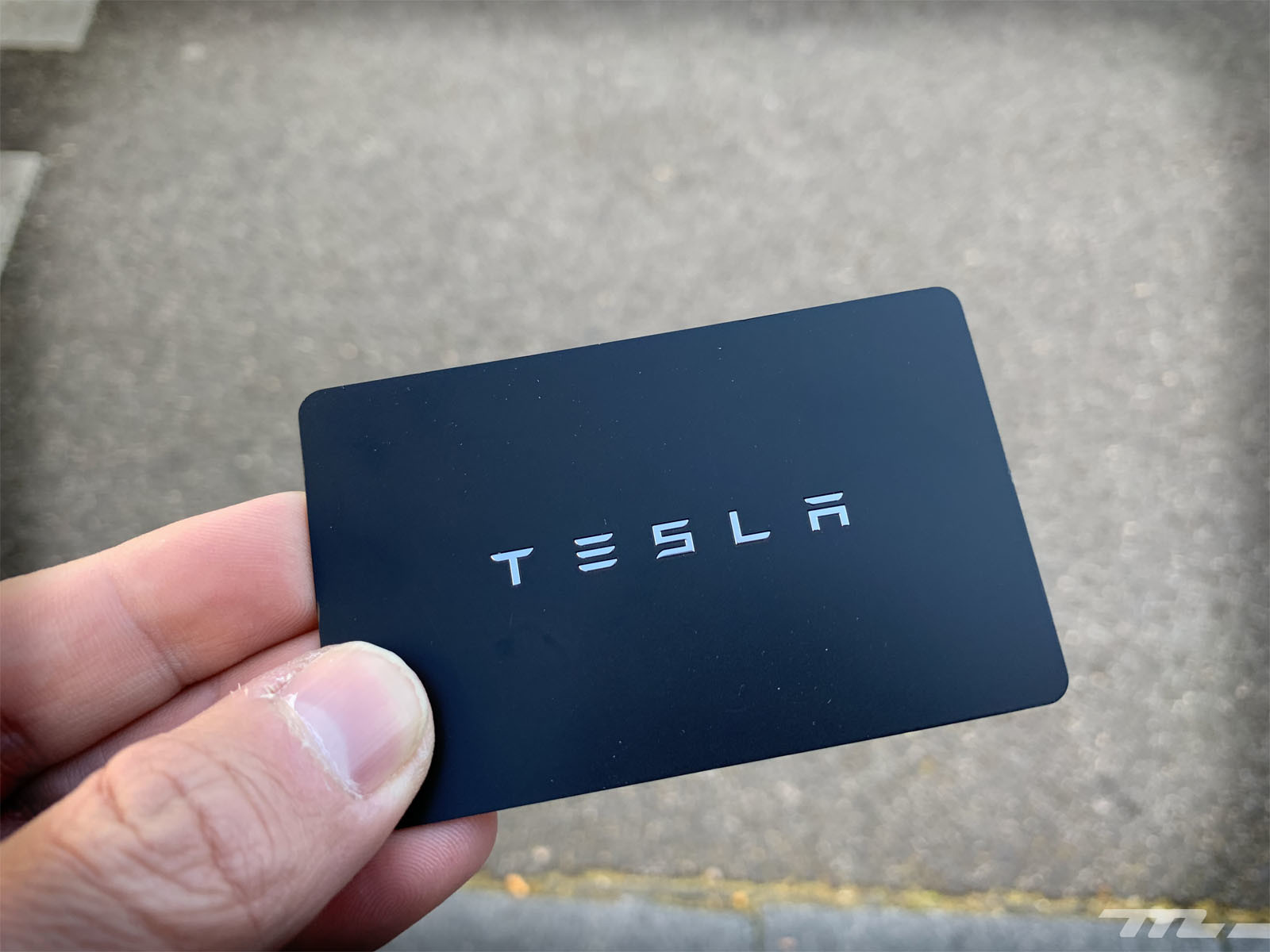 Foto de Tesla Model 3 Performance (prueba) (52/54)