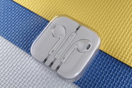 Los nuevos auriculares de Apple contarían con cancelación de ruido