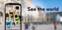 Layar lanza nueva versión para IOS y Android con conectividad a Facebook y Twitter
