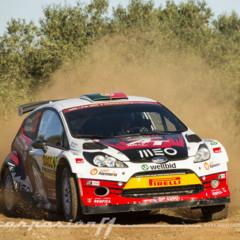 Foto 42 de 370 de la galería wrc-rally-de-catalunya-2014 en Motorpasión