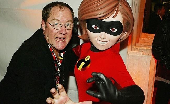 John Lasseter4