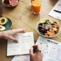Cinco claves para mantener el peso perdido hasta ahora