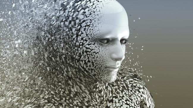 Los grandes avezados que aire escépticos encima la inteligencia artificial: del