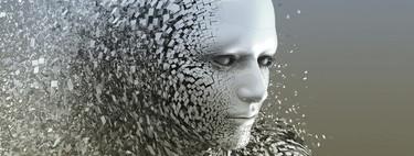 """Los grandes expertos que son escépticos sobre la inteligencia artificial: del """"es puro marketing"""" al """"no ha avanzado en 30 años"""""""