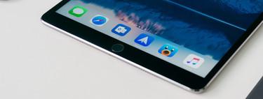 Todo lo que se sabe de iOS™ trece y macOS 10.15 a un mes de la WWDC 2019: Rumorsfera