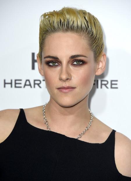 Lo mejor y peor de los Premios Elle Mujer en Hollywood