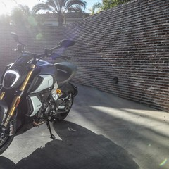 Foto 47 de 59 de la galería ducati-diavel-1260-s-2019-prueba en Motorpasion Moto