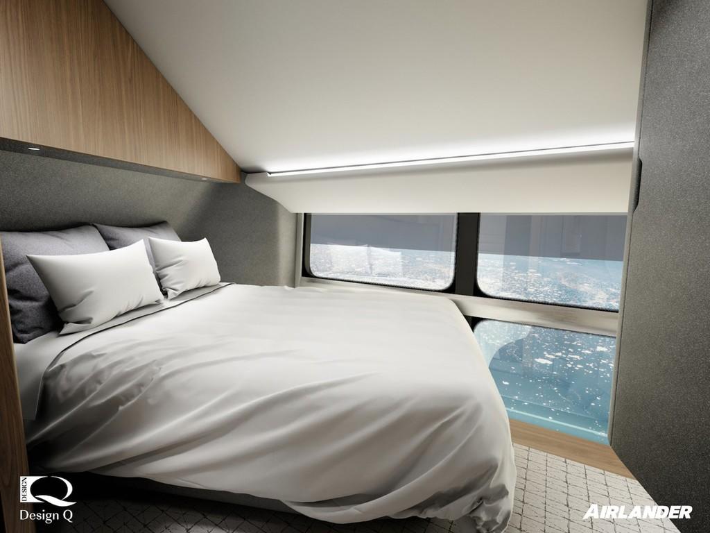 Airlander 10 Interior 2
