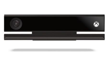 Empezar a trabajar con el nuevo Kinect para Windows tiene precio: 399 dólares