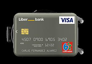 Liberbank se hunde en bolsa por su ampliación de capital pero tiene un buen motivo para hacerla