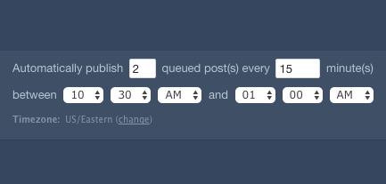 Tumblr Labs Programacion