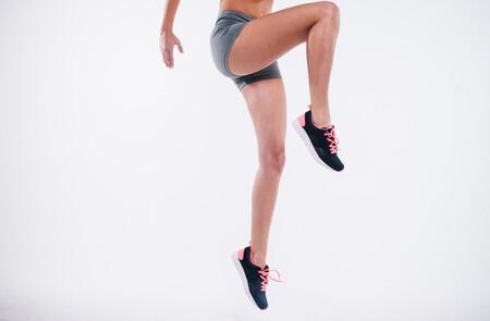 Nueve máquinas de step para la operación bikini por menos de 80 euros en Amazon, Sprinter y Decathlon