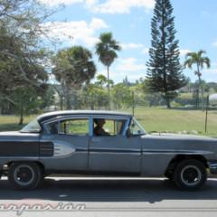 Foto 57 de 58 de la galería reportaje-coches-en-cuba en Motorpasión