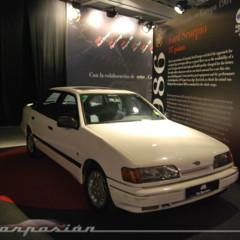 Foto 11 de 50 de la galería coches-del-ano-en-europa-1984-1993 en Motorpasión