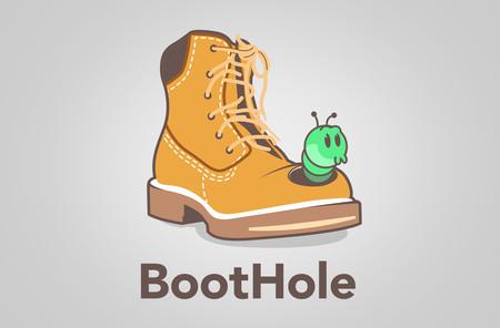 'BootHole', el error crítico en GRUB2 que afecta a millones de sistemas Linux (y Windows, si cuentan con arranque dual)