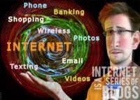 Un año después de Snowden, superordenadores caseros y 3-D Audio. Internet is a series of blogs (CCLIX)