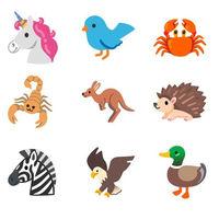 Un ninja, un corazón humano y un dodo: así son los emojis que llegarán a iOS 14 y a Android 11 este año