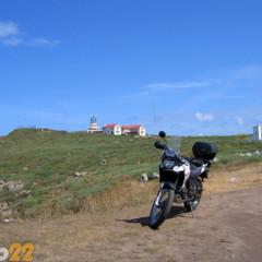Foto 18 de 23 de la galería las-vacaciones-de-moto-22-estaca-de-bares-tourinan en Motorpasion Moto