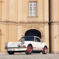 Foto 14 de 30 de la galería evolucion-del-porsche-911 en Motorpasión